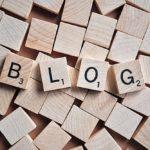 子育て中のママパパにブログをおすすめ!今見てほしいブログはコレ!