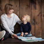 子育ての悩みで寄せられる相談【小学生編】親と子の向き合い方