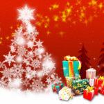 クリスマスのプレゼントで、子供が欲しい物といえば何?女の子編